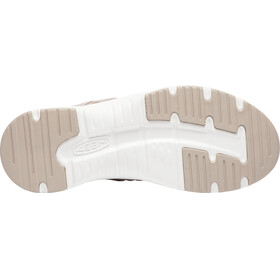 Keen Uneek O2 Sandals Women Etherea/Whitecap